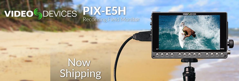 pixe5h-shipping1