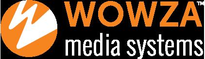 wowza-logo@2x