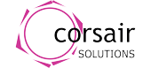 Corsair Solutions