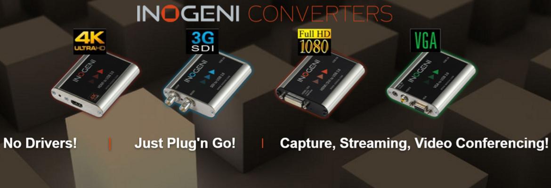 inogeni-converters