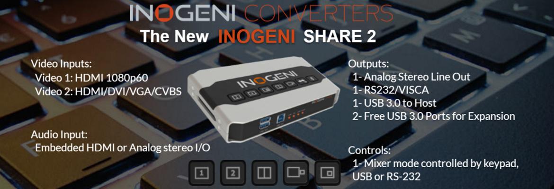 inogeni-share2