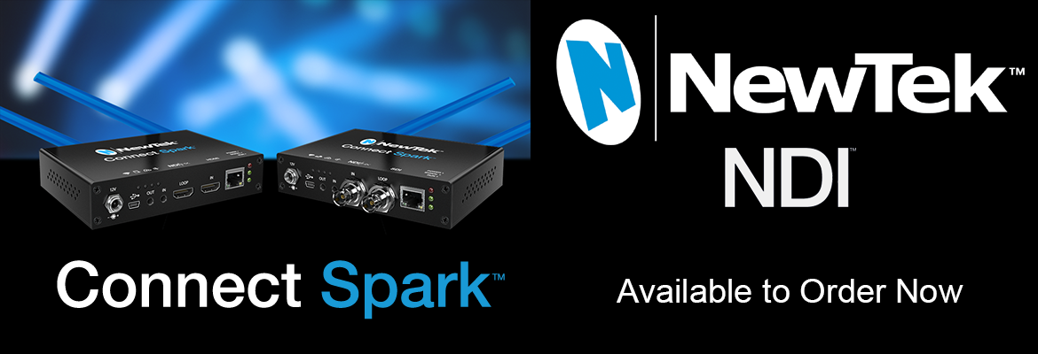 newtek-connect-spark