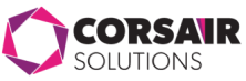 Corsair Solutions